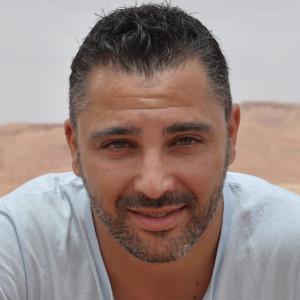 Danilo Messineo