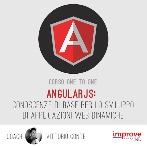 Dynamic Web Apps with AngularJS