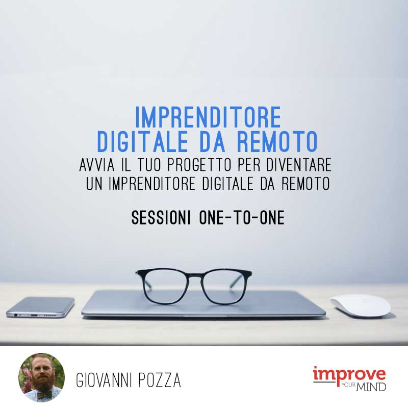 improve-nomadi-digitali-remote-startup-1